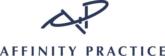 Cropped Affinitypractice Logo@2x.png